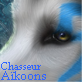 Chasseur Aïkoon