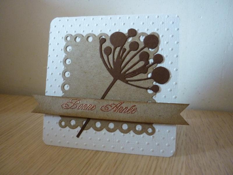 des cartes fait main avec la cie des elfes tampons la compagnie des elfes. Black Bedroom Furniture Sets. Home Design Ideas