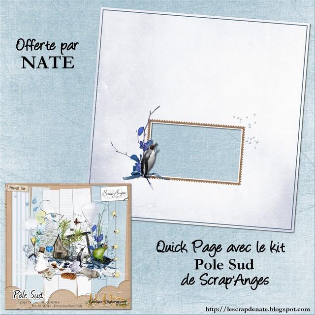 http://lescrapdenate.blogspot.com/2009/12/qp-13-avec-pole-sud-de-scrapanges.html