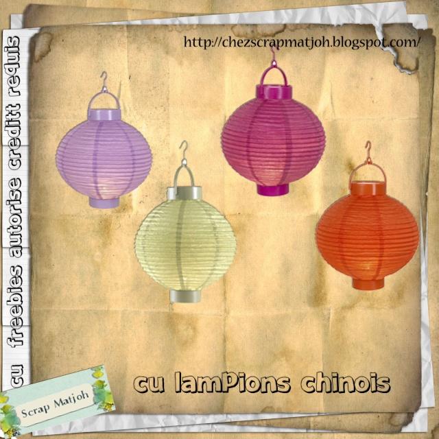 http://chezscrapmatjoh.blogspot.com/2010/01/cu-lampions-chinoise.html