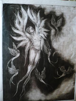 gravur12
