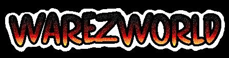 WarezWorld