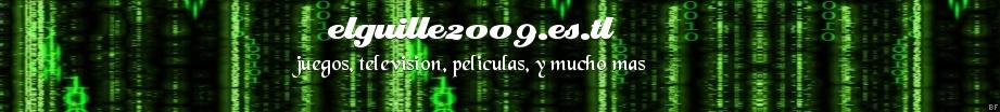 elguille2009.es.tl