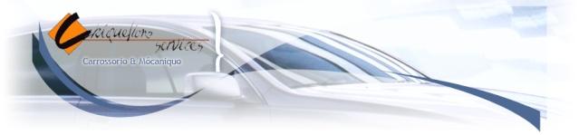 la section peinture sur pi ces m talliques et location cabine de peinture automobile. Black Bedroom Furniture Sets. Home Design Ideas