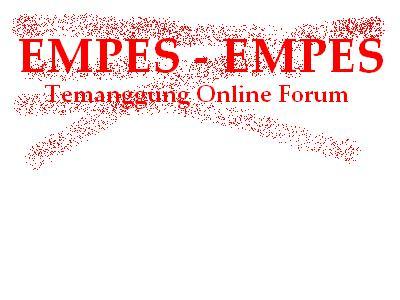 EMPES - EMPES