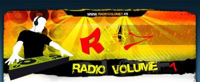 ACCUEIL RV7 RADIO