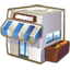 WebMaster Forum Store