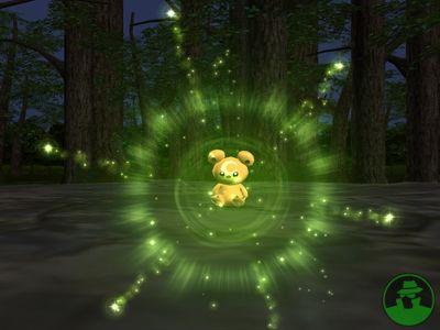 Pokemon xd gale of darkness rom zip download