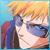 ¤ Anime & Manga ¤