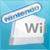 ¤ Nintendo ¤