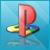 ¤ PlayStation ¤