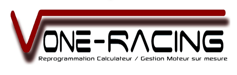 Rdv sur notre nouveau site internet : www.vone-racing.fr