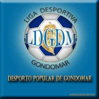 Liga Desportiva de Gondomar
