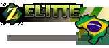 ELITTE