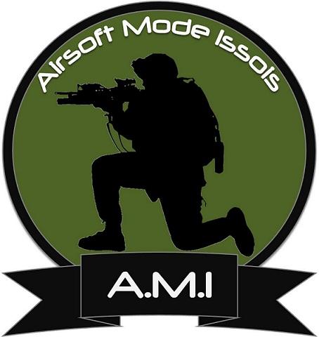 A.M.I forum
