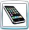 قسم Iphone