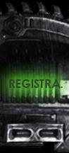 Registrarsi