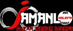 JAMANLO