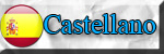 Español Castellano
