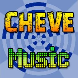 Cheve Music