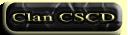 Phó Clan [CSCD]