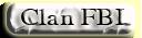 Phó Clan [F.B.I]