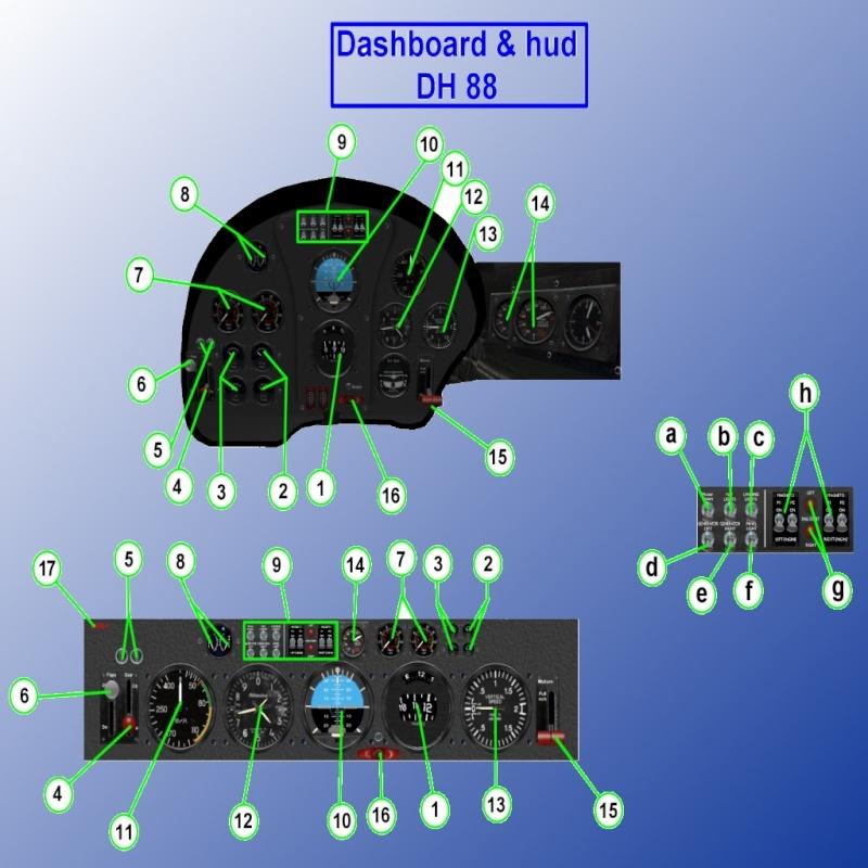 dh-88_10.jpg