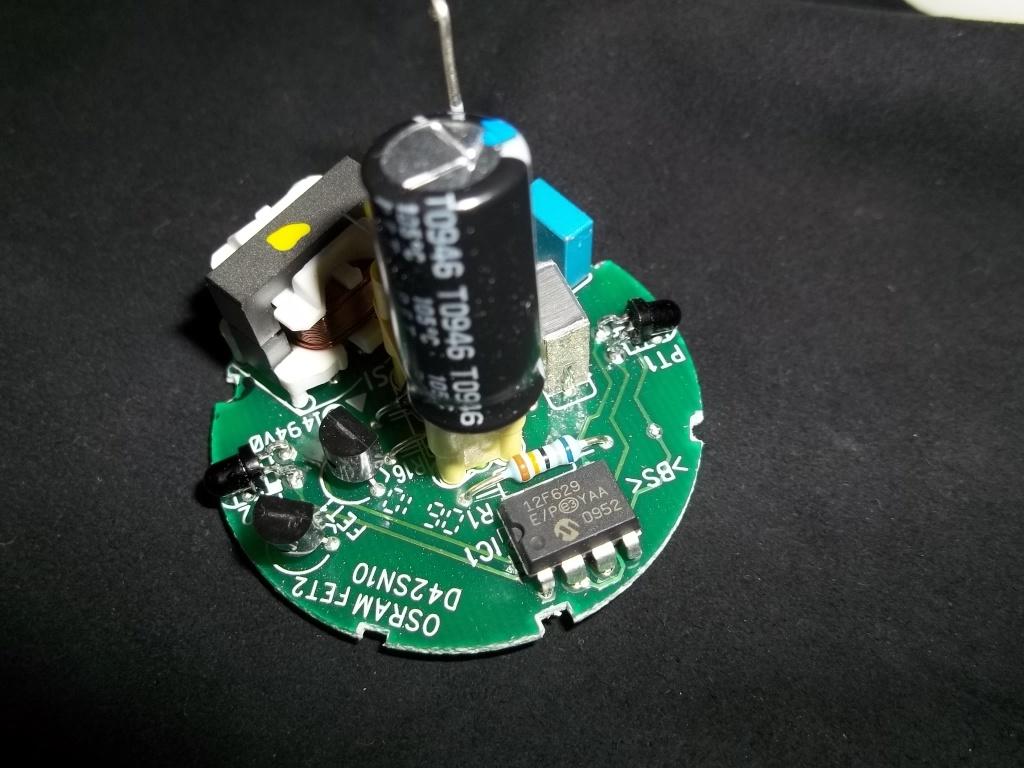 Riciclare Lampadine A Risparmio Energetico: Lampadine a risparmio energetico ...