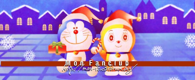 !! Mon FC mở cửa !!