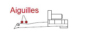 boucle13.jpg