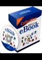 كتب إليكترونية-ebook- livre éléctronique