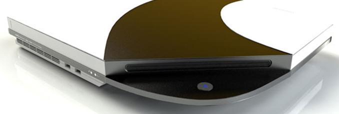 prix xbox3 et ps4. Black Bedroom Furniture Sets. Home Design Ideas
