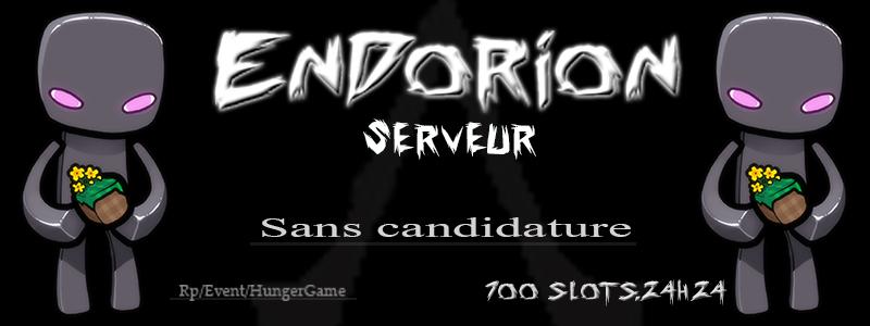 Endorion