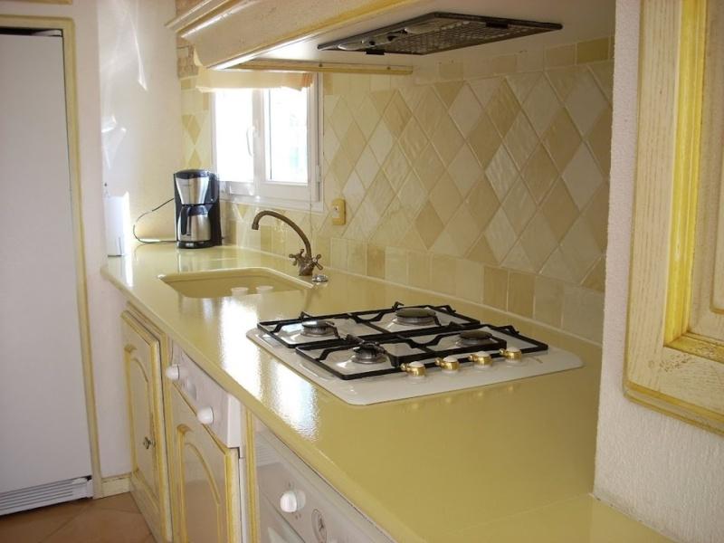 quel plan de travail dans ma cuisine demande conseils en tout genre page 2. Black Bedroom Furniture Sets. Home Design Ideas