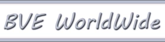 http://bveworldwide.forumotion.com/