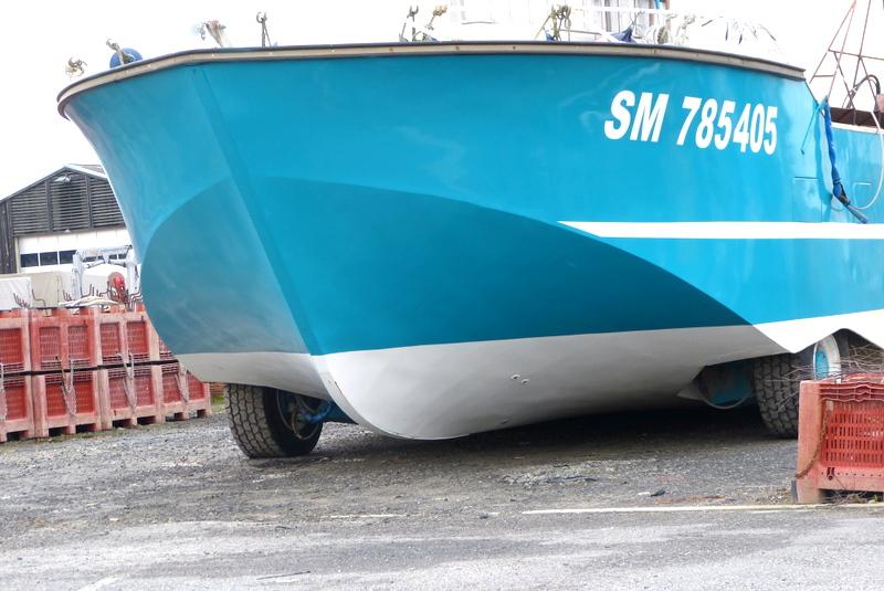 042-2010