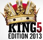 http://i10.servimg.com/u/f10/17/33/61/52/king5_10.png