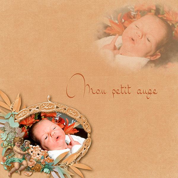 http://i10.servimg.com/u/f10/17/39/15/60/angels10.jpg