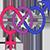 Bisexuel(le)