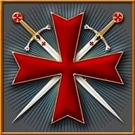 croix_11.jpg