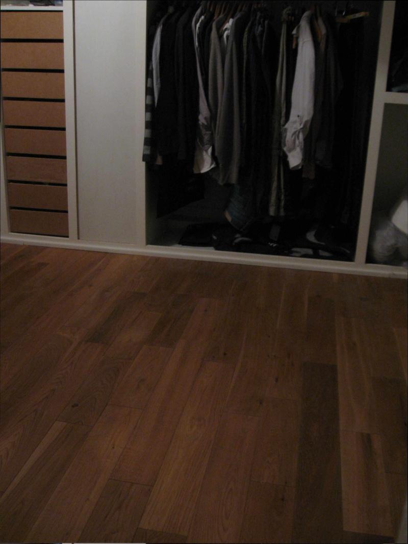 sous couche parquet page 2. Black Bedroom Furniture Sets. Home Design Ideas