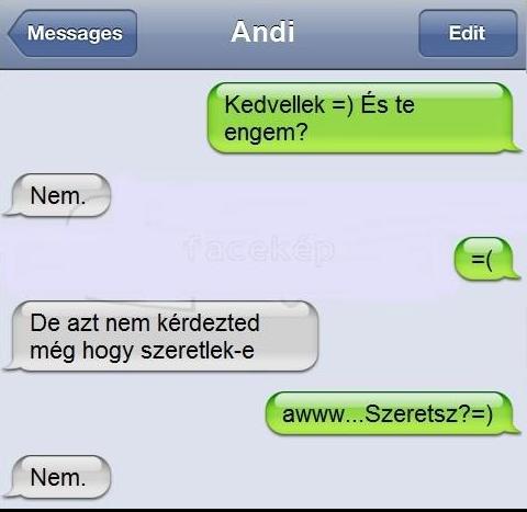 Анекдоты и юмор на венгерском языке