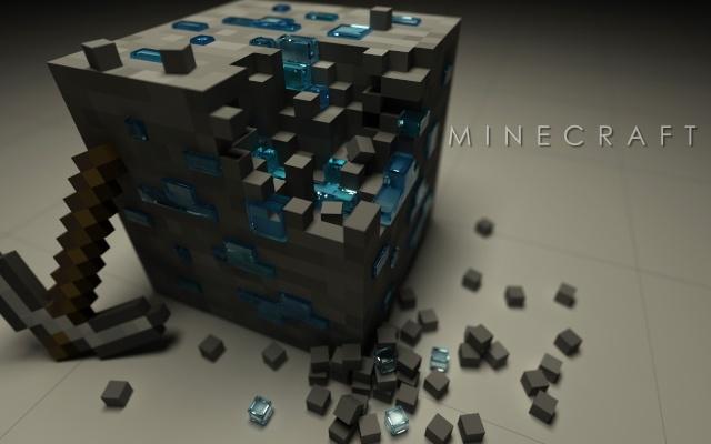 Pc minecraft - Un jeu comme minecraft ...