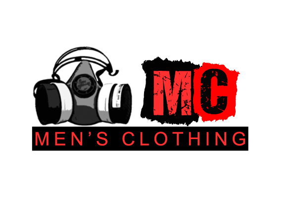 men_s_10.jpg