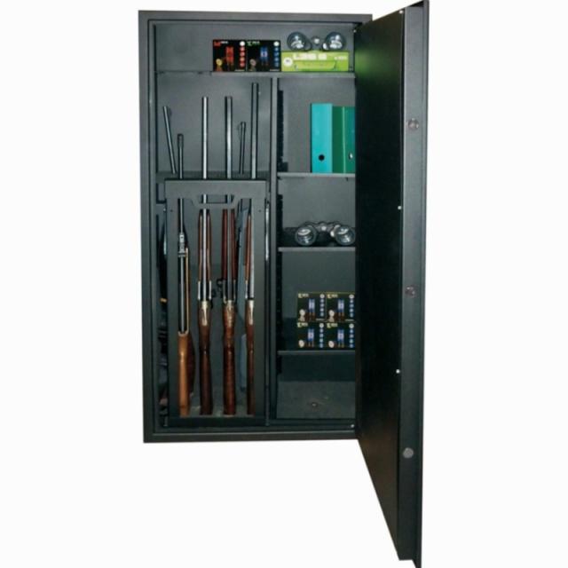 Armoire designe armoire fusil castorama dernier cabinet id es pour la mai - Armoire dressing castorama ...