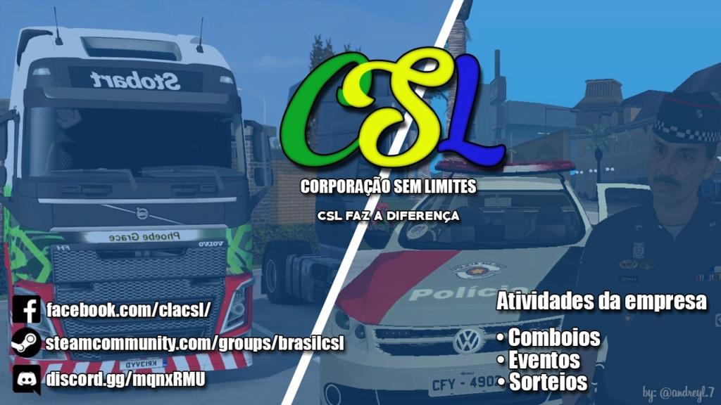 csl1210.jpg