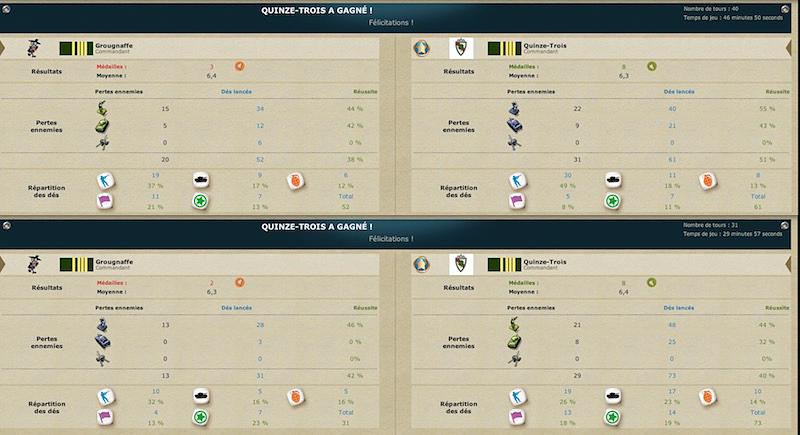 https://i10.servimg.com/u/f10/20/02/72/25/match13.jpg