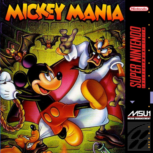 mickey10.png