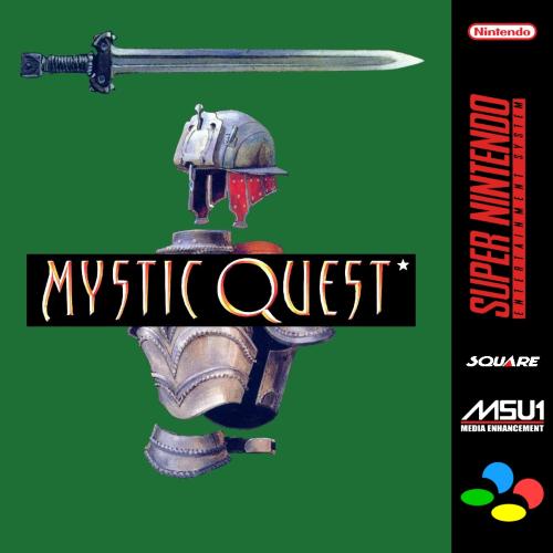 mystic10.png